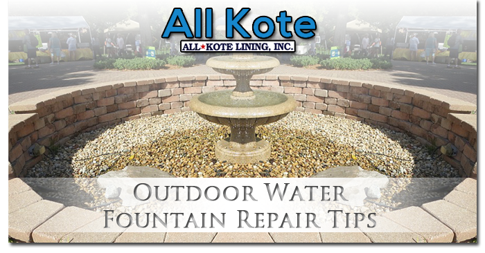 All Kote Epoxy Flooring And Cooling Tower Blog