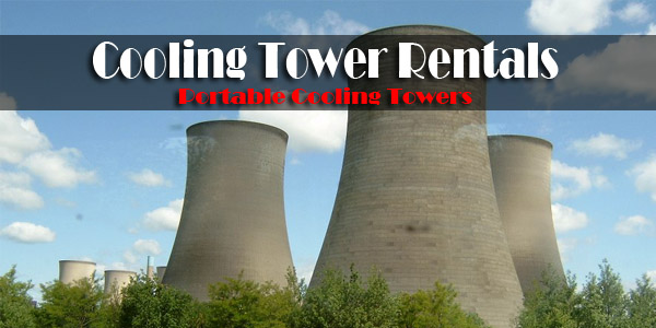 cooling-tower-rentals-portable-cooling-towers