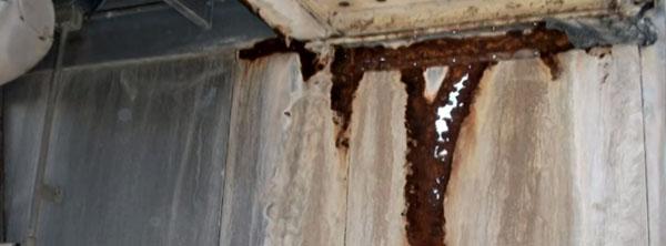 assessing-cooling-tower-deteriorationassessing-cooling-tower-deterioration